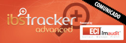 header-ibstracker-advanced-servidor